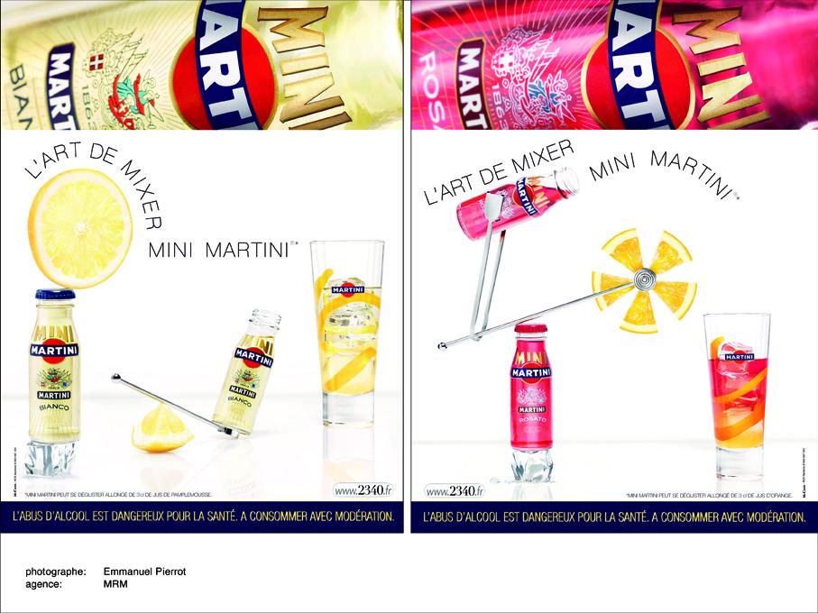 martini d2.jpg