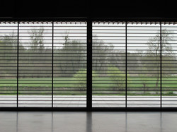 fenêtre#3