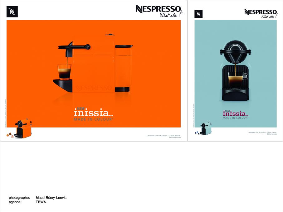 nespresso G.jpg