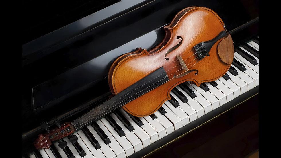 Violin Piano.jpg