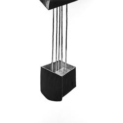 cube 12
