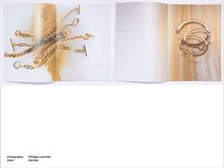 hermès 02.jpg