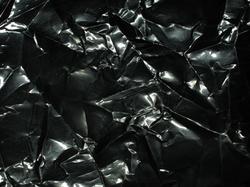 métal froissé 2