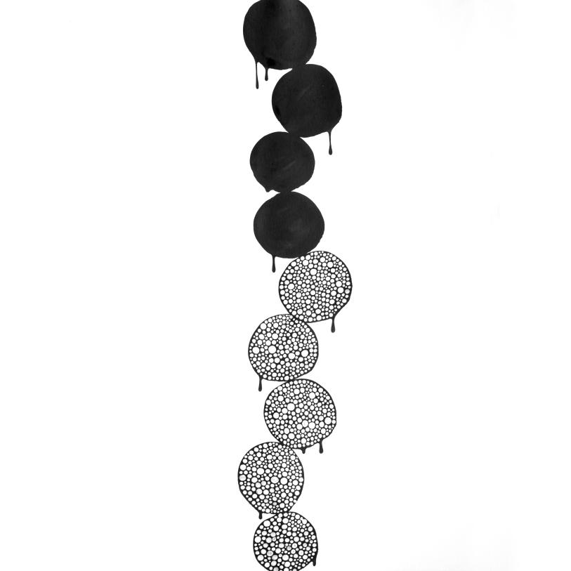 molécules 27
