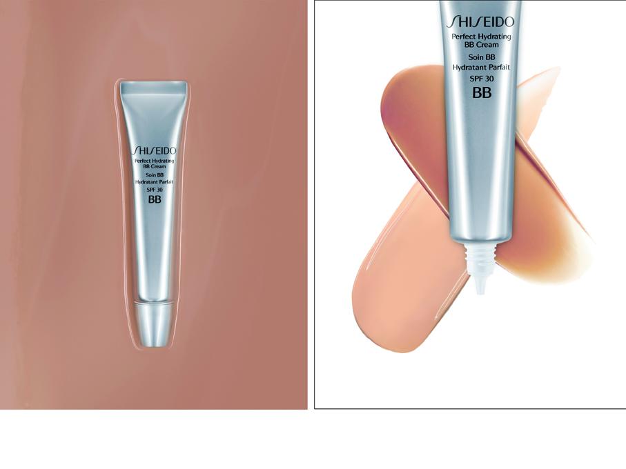 shiseido bbcream d1.jpg