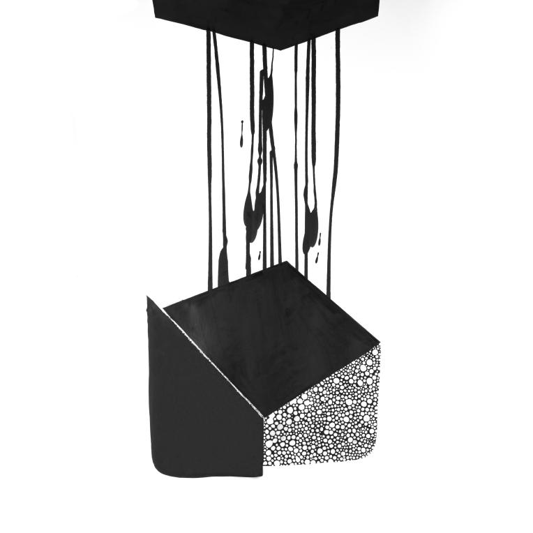 cube 07