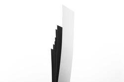 paper 30