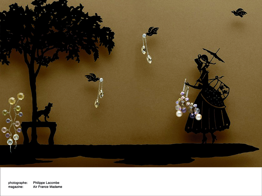 afm-silhouette 3.jpg