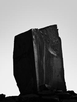 lula 2 - leandro farina