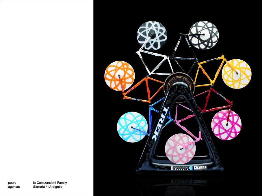 the big wheel.jpg