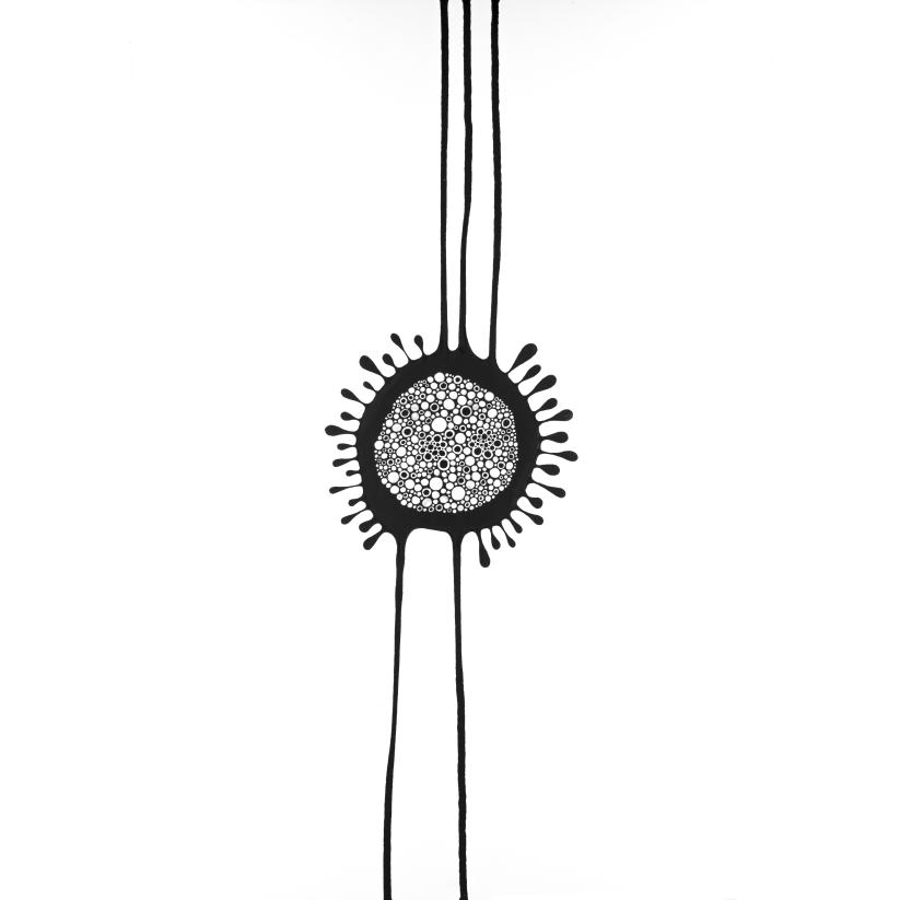 molécules 19