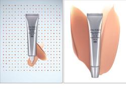 shiseido bbcream d2.jpg