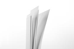 paper 33