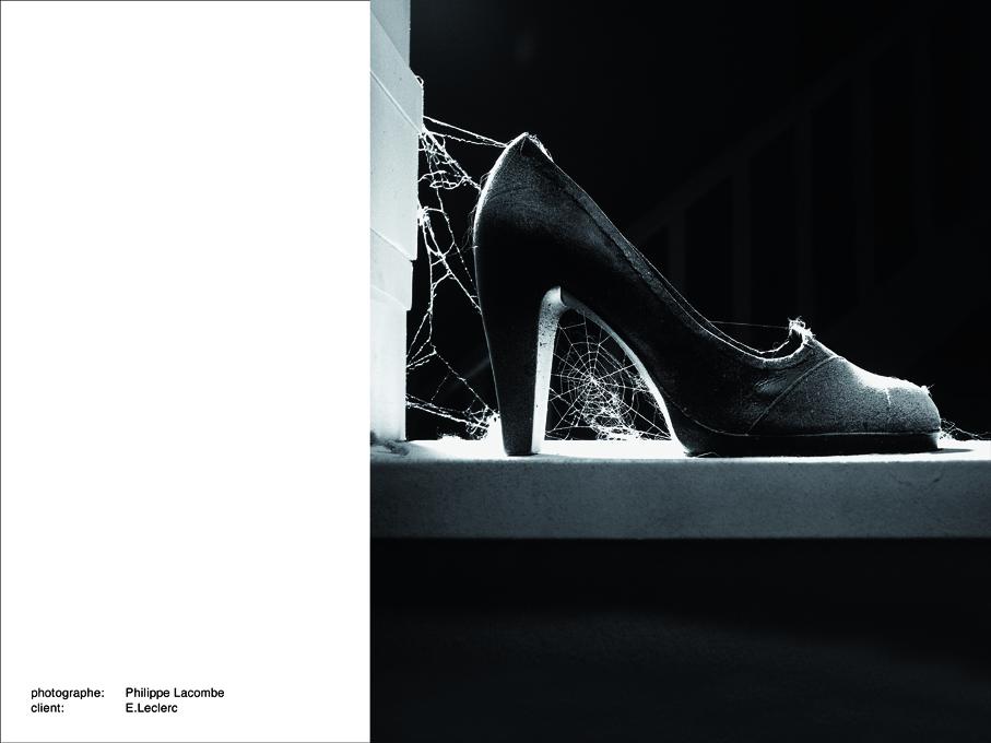leclers la chaussure.jpg