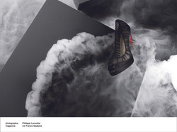 afm-fumée g.jpg