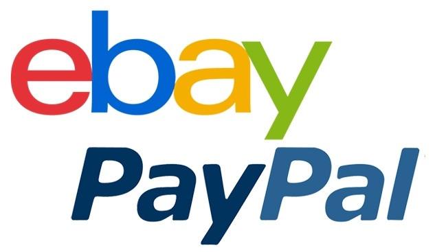 Comment utilisation de PayPal comme méthode de paiement sur Ebay