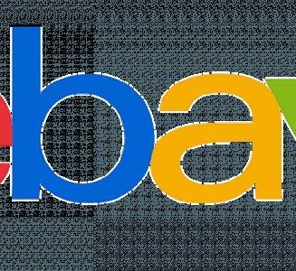 Comment obtenir des coupons eBay et code promo