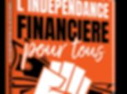 5cffa023cfe1b_Livre_Independance-financi