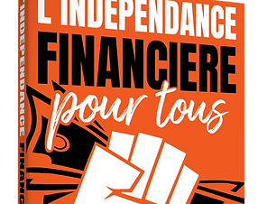 5cffa023cfe1b_Livre_Independance-financi