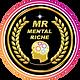 Menta Riche - gagner-de-l'argent-sur-internet- en-ligne