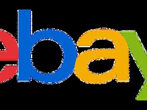 Comment utiliser eBay pour développer vos autres activités.