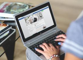 Marketing: Pourquoi le marketing sur Facebook peut être un succès