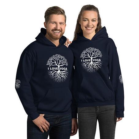 unisex-heavy-blend-hoodie-navy-600113b04