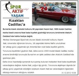 1959_Cadillac-Spor_Aktıf.jpg