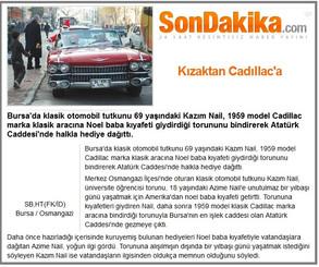 1959 Cadillac-SonDakika-OK.jpg