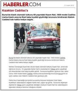 1959 Cadillac-Haber OK.jpg