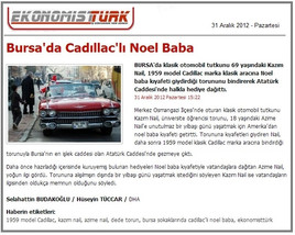 1959 Cadillac-Ekonomisturk OK.jpg