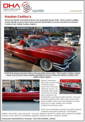 1959 Cadillac-DHA ajans-OK.jpg