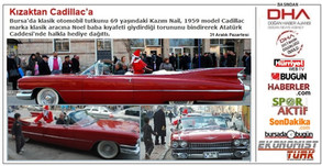 0-1959 Cadillac-GENEL-OK3.jpg