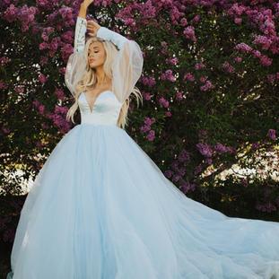 The Cinderella
