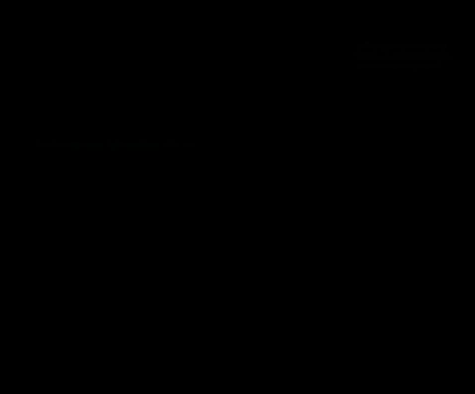 1-9流程.png