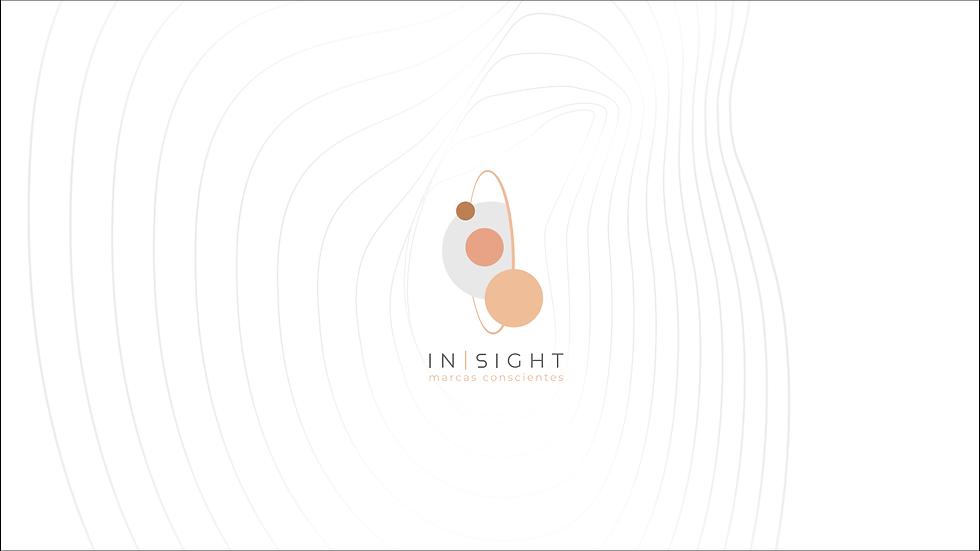 Proposta Consultoria in_sight.png