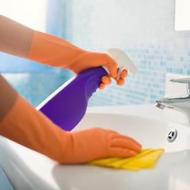Regular domestic cleaningjpeg.jpeg