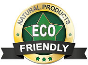 Green Cleaning London -Eco Friendly Badge.jpg