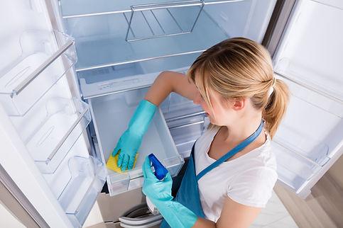 cleaning inside fridge.jpeg