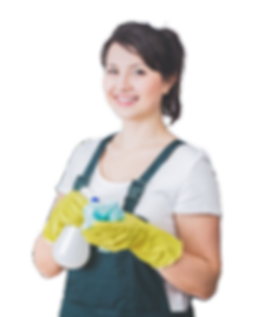 House Cleaning islington