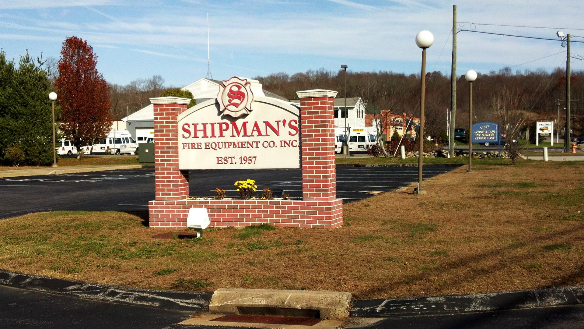 shipmans.jpg