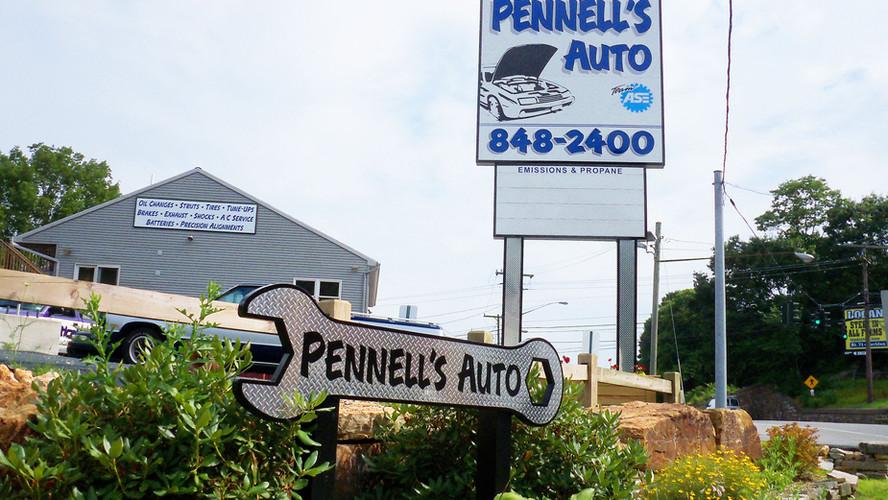 Pennells Auto.jpg