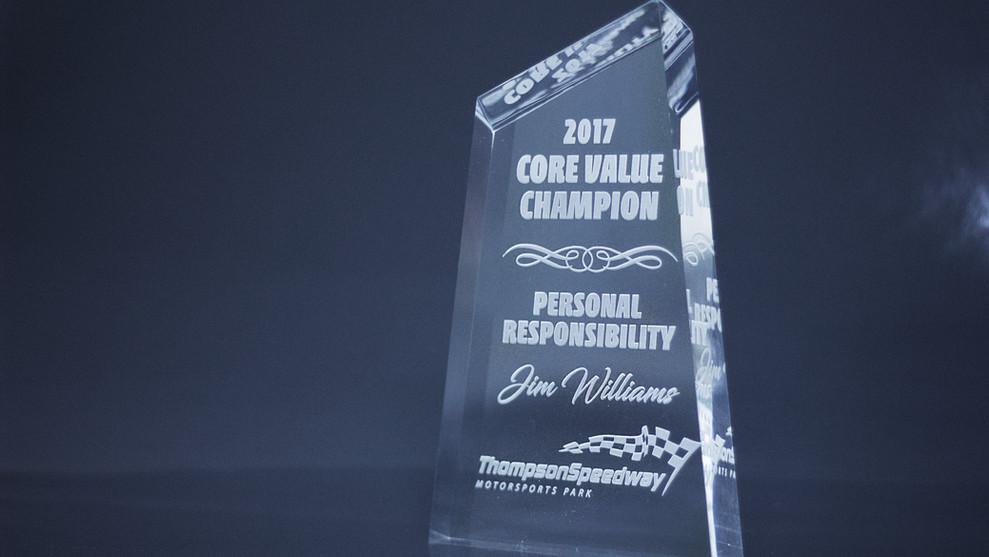 Glass Trophy.jpg