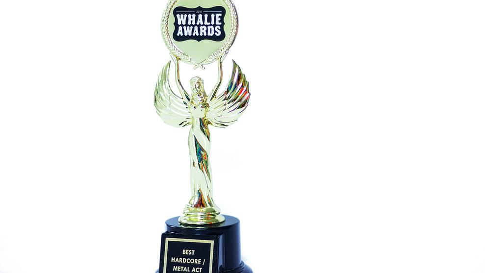 Whalie Awards.jpg