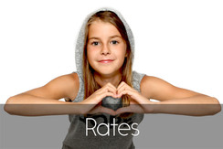 Rates_sm.jpg
