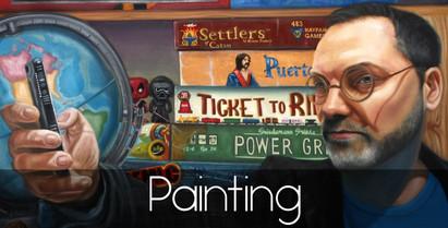 Painting-thin.jpg