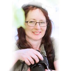 PhotographyFrontCover.jpg