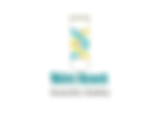 logo_high resol.svg.png