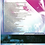 Thumbnail: Dj Maestro - IN DA CLUB vol 6