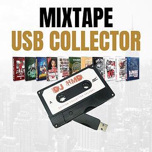 Mixtape usb.jpg
